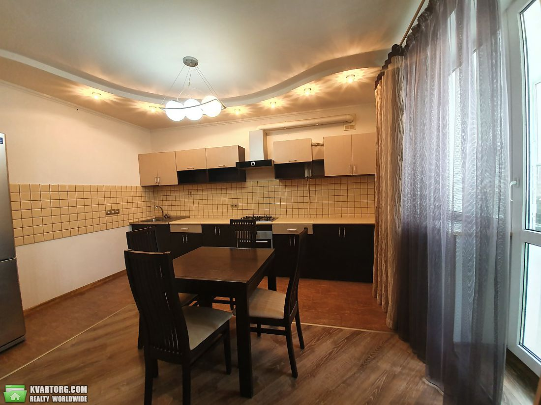 сдам 1-комнатную квартиру Одесса, ул.Костанди 201 - Фото 2