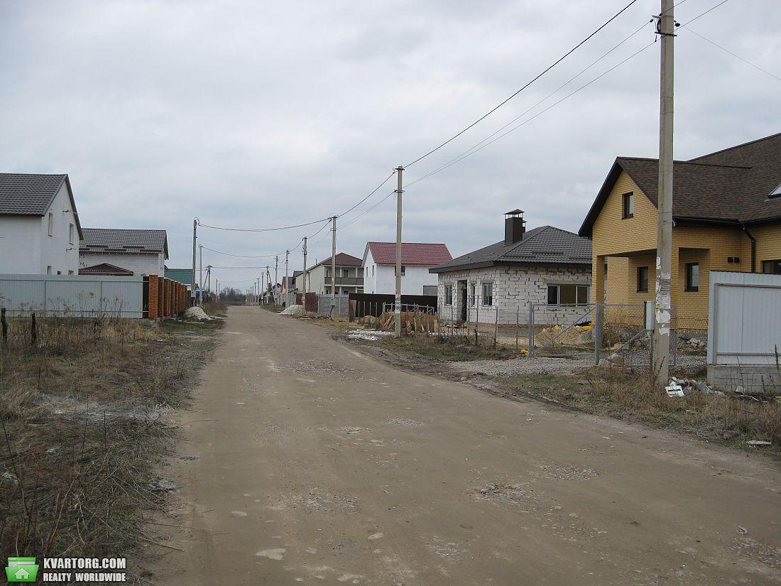 продам участок Борисполь, ул. Глубочицкая - Фото 2