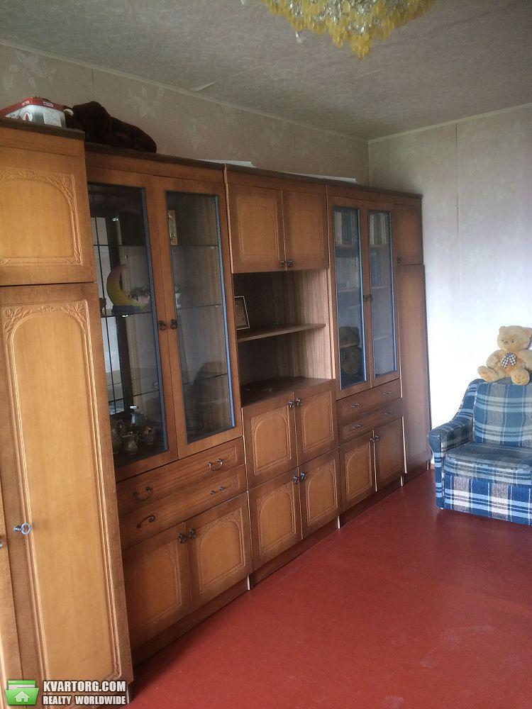 продам 2-комнатную квартиру. Донецк, ул.Привокзальный . Цена: 10900$  (ID 2099767) - Фото 8