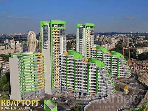 продам 1-комнатную квартиру Киев, ул. Вышгородская