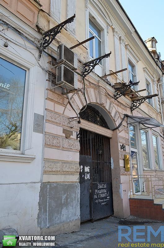 продам 2-комнатную квартиру. Одесса, ул.Осипова 10. Цена: 36000$  (ID 2239957) - Фото 2