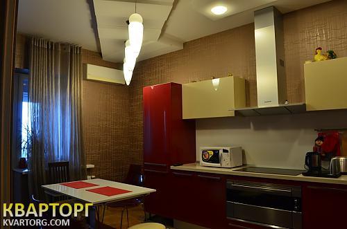продам 3-комнатную квартиру Днепропетровск, ул.рн пр гагарина - Фото 1