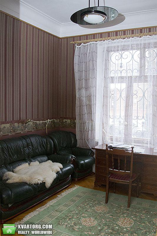продам 4-комнатную квартиру Днепропетровск, ул.куйбышева - Фото 6