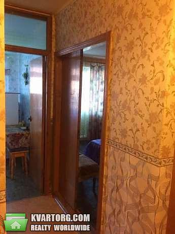 сдам 3-комнатную квартиру Харьков, ул.Ощепкова - Фото 6