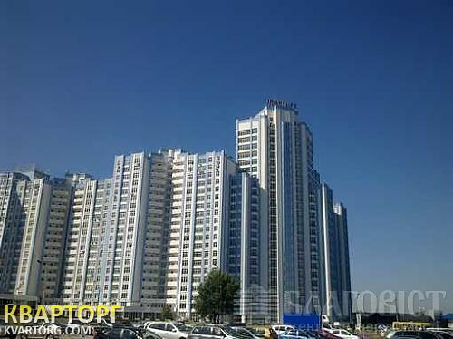 продам 2-комнатную квартиру Киев, ул. Днепровская наб