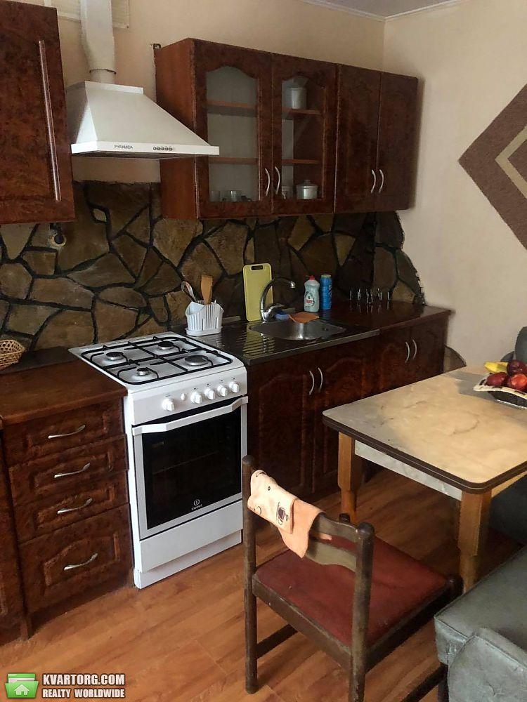продам 3-комнатную квартиру Киев, ул. Оболонская 25 - Фото 1