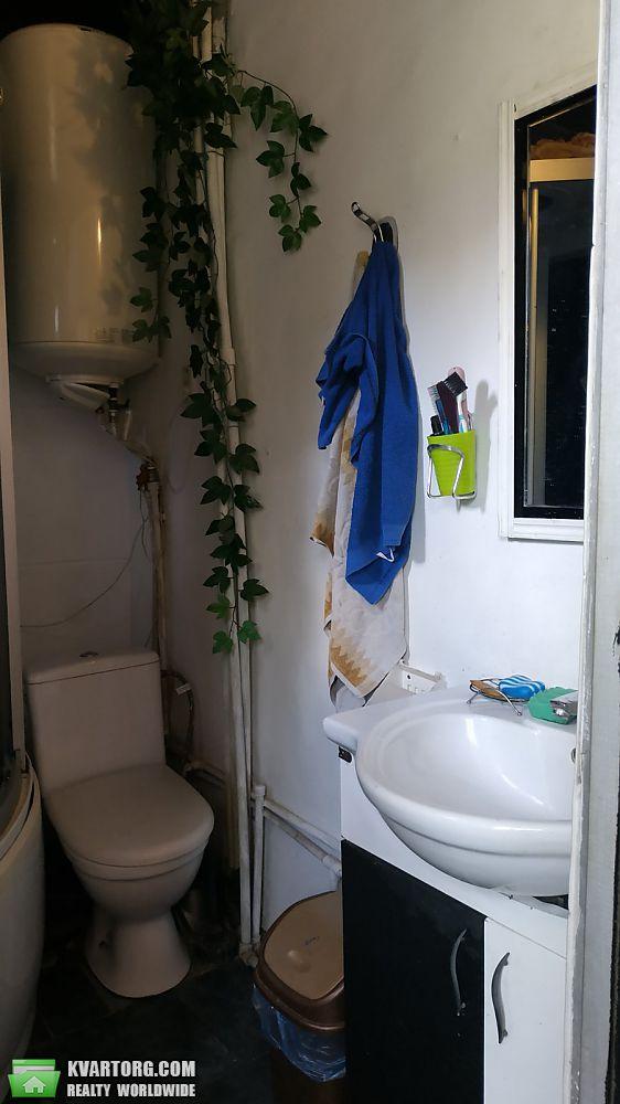 продам 2-комнатную квартиру Одесса, ул.Известковая 77 - Фото 3
