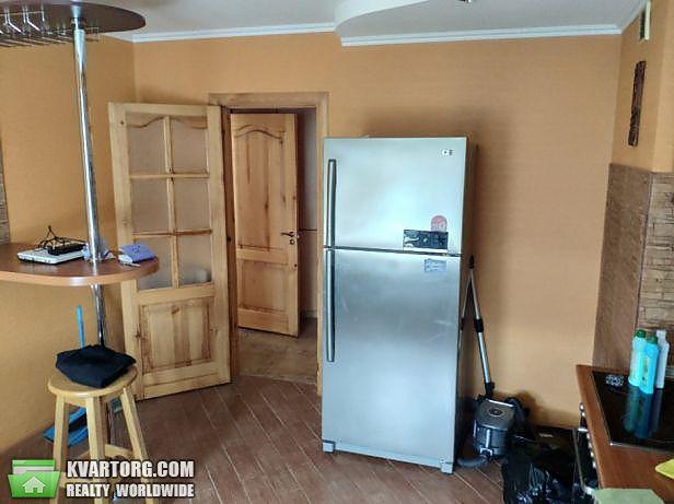 сдам 2-комнатную квартиру Киев, ул. Дарницкий бул 10А - Фото 2