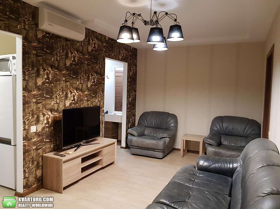 сдам 2-комнатную квартиру Харьков, ул.проспект ленина - Фото 1