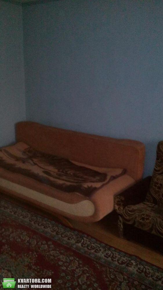 сдам 1-комнатную квартиру Одесса, ул.Преображенская  44 - Фото 10