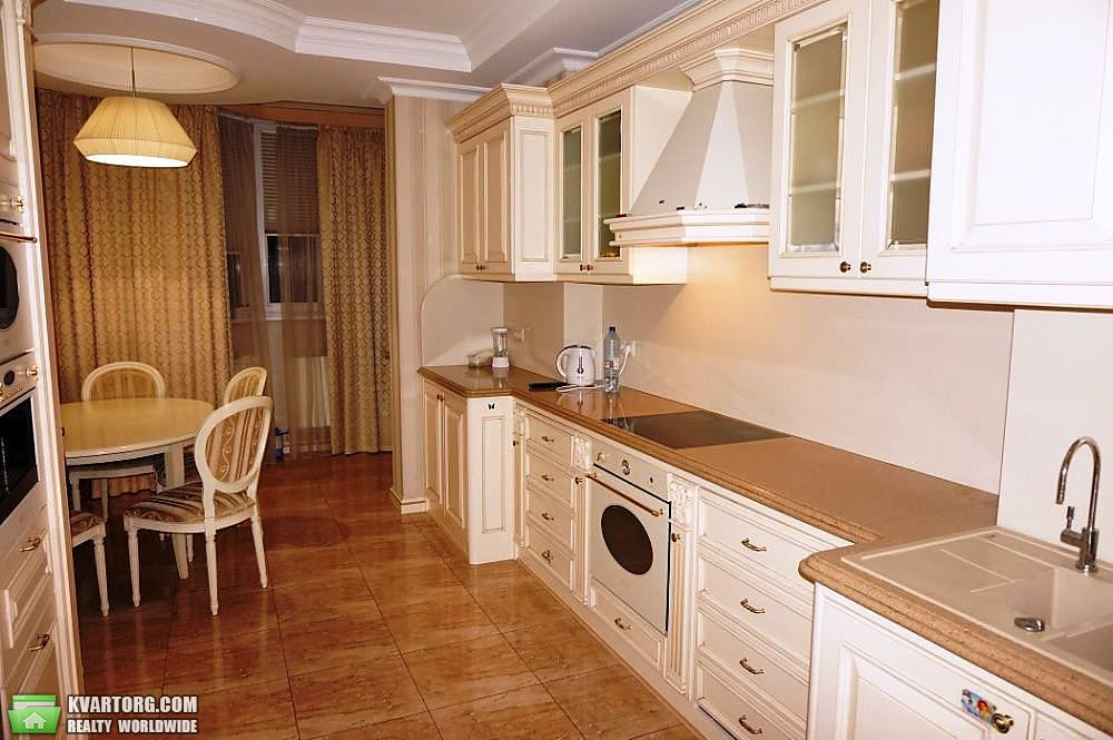 сдам 4-комнатную квартиру. Киев, ул. Коперника . Цена: 1500$  (ID 2195102) - Фото 1