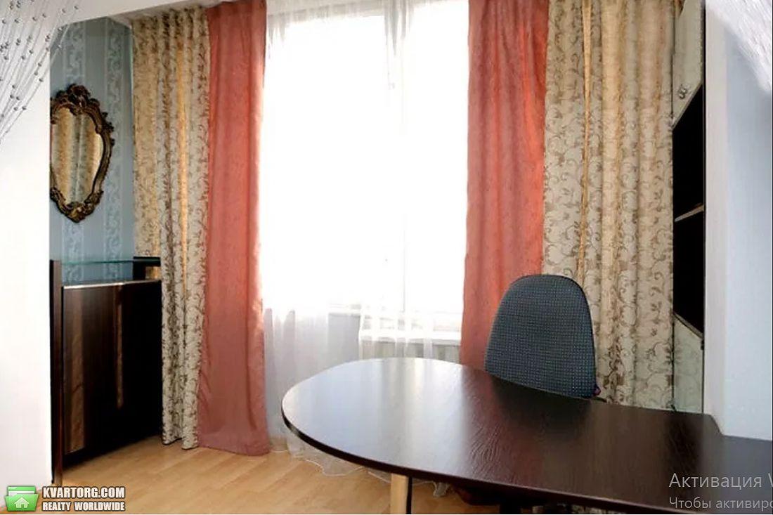 сдам 1-комнатную квартиру Киев, ул. Победы пр 19 - Фото 4