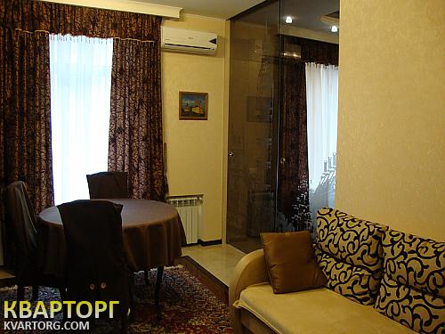 продам 3-комнатную квартиру Днепропетровск, ул.серова карла маркса - Фото 1