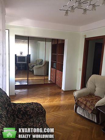 продам 2-комнатную квартиру Киев, ул. Оболонский пр 5 - Фото 2