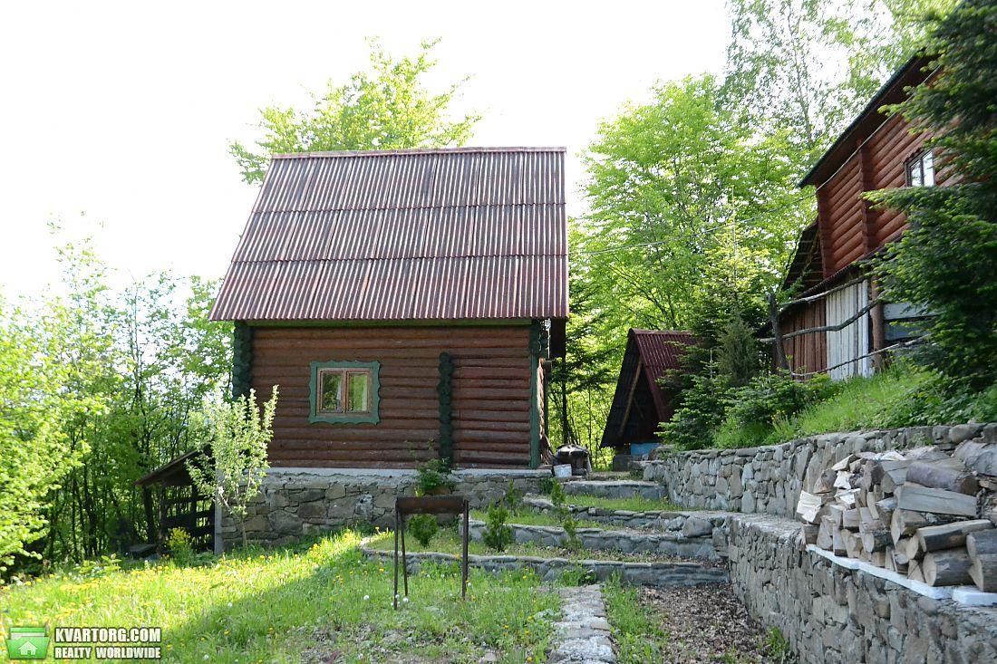 продам дом Ужгород, ул.Закарпатье - Фото 4