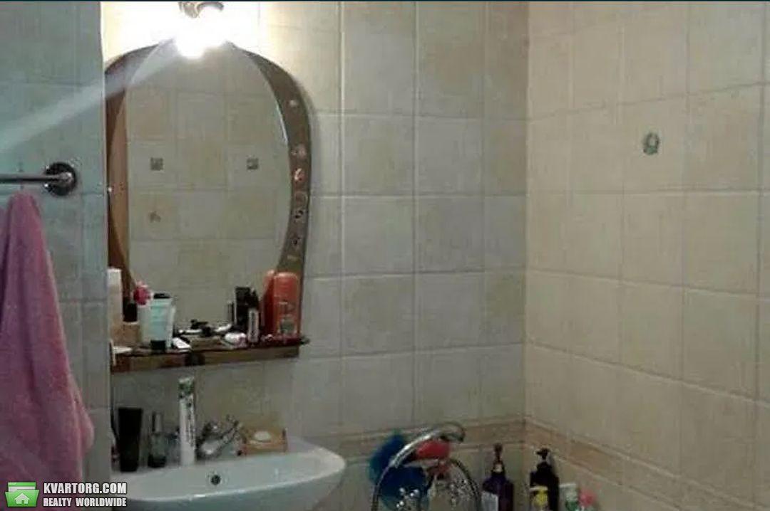 продам 3-комнатную квартиру Киев, ул. Донецкая 53 - Фото 4