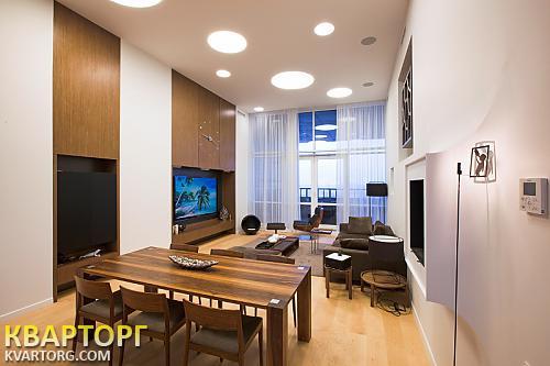продам 4-комнатную квартиру Днепропетровск, ул.пр.кирова - Фото 3