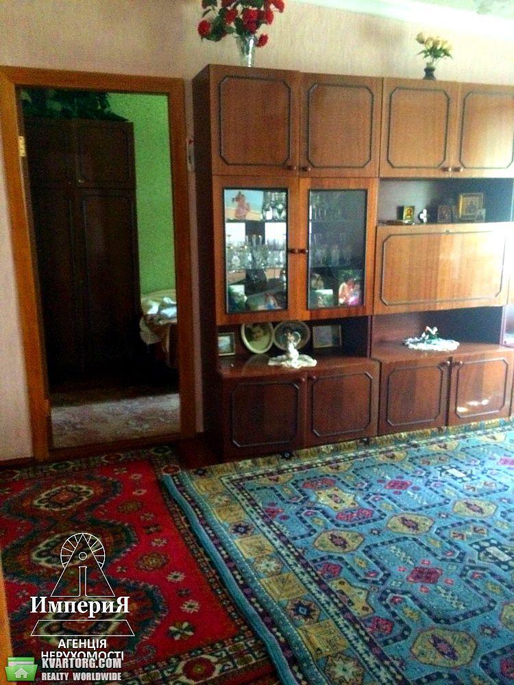 продам 2-комнатную квартиру Киевская обл., ул.Привокзальная 4 - Фото 3