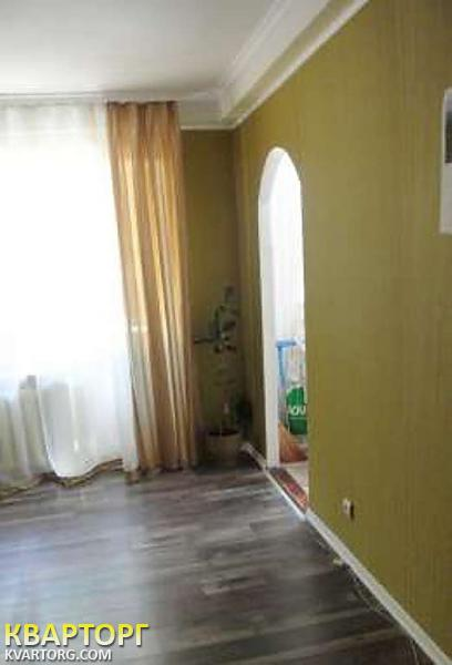 сдам 2-комнатную квартиру Киев, ул. Печерский спуск 13 - Фото 3
