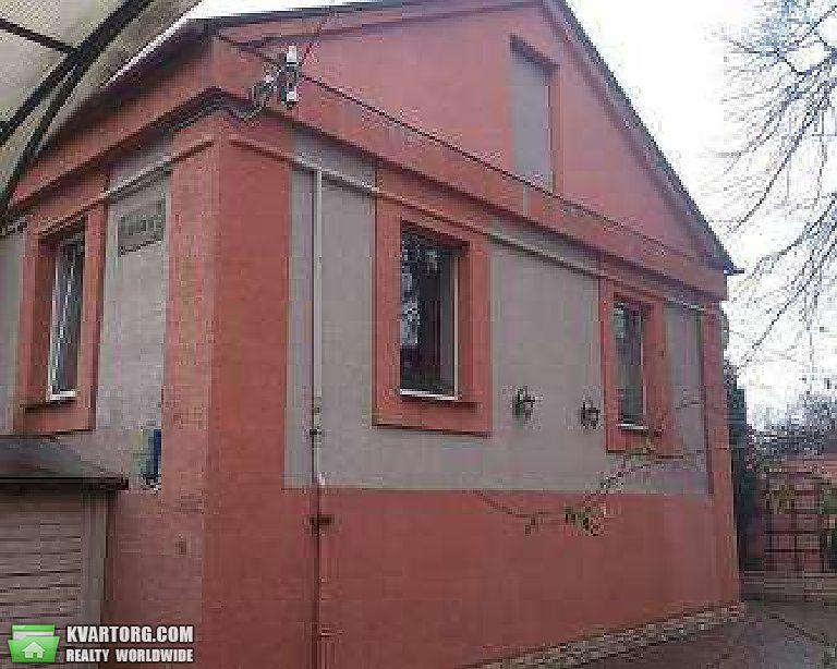 продам 2-комнатную квартиру Ровно, ул.Олени Теліги 1 - Фото 2