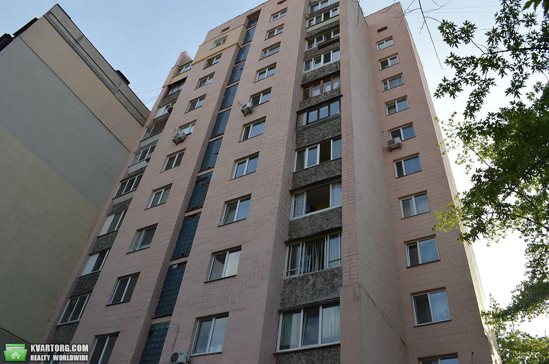 продам 1-комнатную квартиру. Киев, ул. Гайдай 3. Цена: 42900$  (ID 2259565) - Фото 1