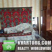 сдам 1-комнатную квартиру Киев, ул. Героев Днепра - Фото 3