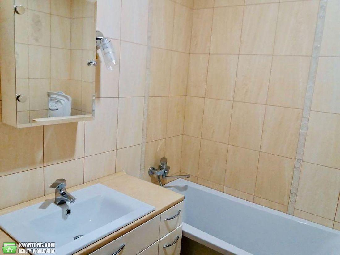 продам 3-комнатную квартиру Днепропетровск, ул.Лазаряна - Фото 4
