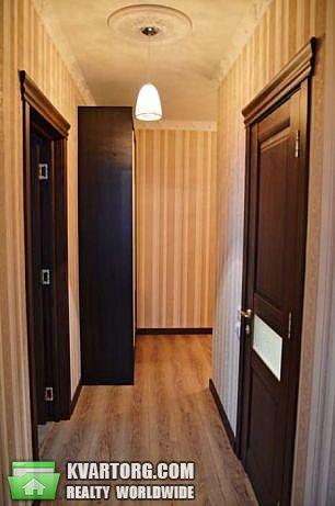 сдам 2-комнатную квартиру Киев, ул.Лобановского 150 - Фото 5