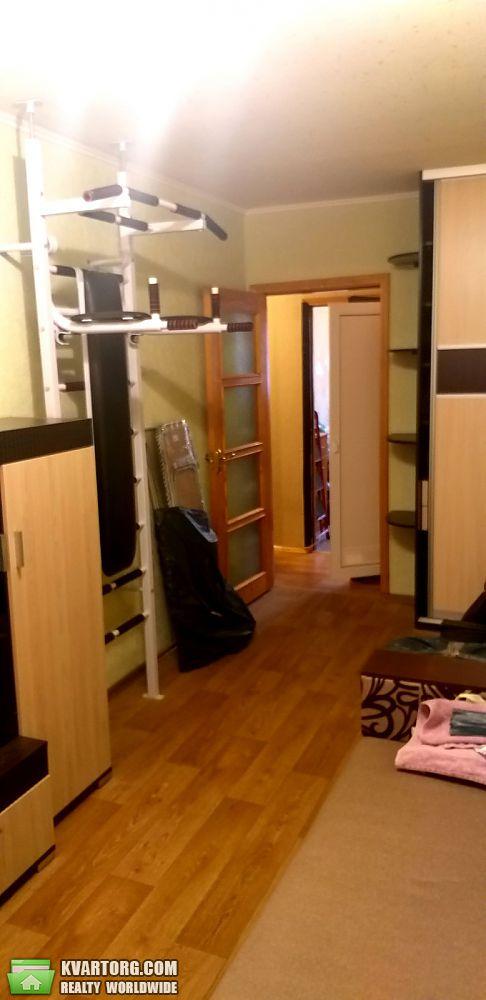 продам 2-комнатную квартиру Харьков, ул.Тракторостромителей 83б - Фото 5