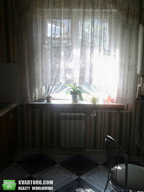 продам дом. Одесса, ул.Александровка . Цена: 33000$  (ID 1832501) - Фото 8