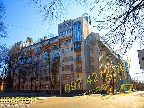 продам нежилой фонд Киев, ул. Липская 19/7 - Фото 3