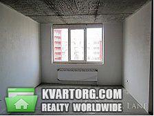 продам 2-комнатную квартиру. Киев, ул. Ломоносова 46/1. Цена: 76000$  (ID 1795468) - Фото 3