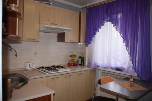 продам 1-комнатную квартиру. Донецк, ул.Университетская . Цена: 13000$  (ID 2179985) - Фото 1