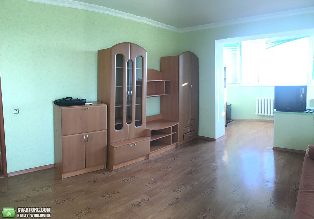 продам 1-комнатную квартиру Одесса, ул.Днепропетровская дорога 70 - Фото 2