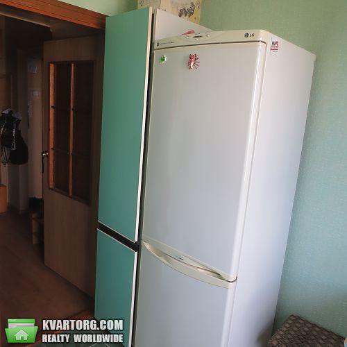 сдам 2-комнатную квартиру Киев, ул.Героев Днепра 42 Б - Фото 8