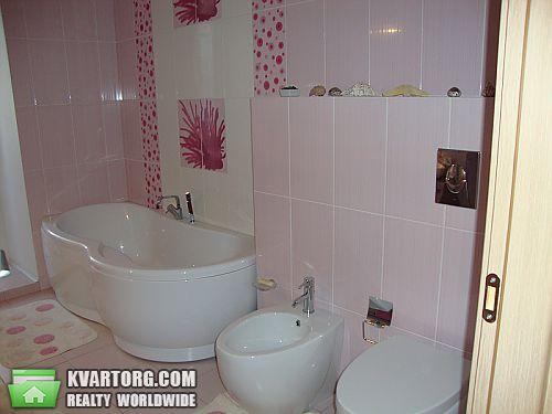 продам 3-комнатную квартиру Днепропетровск, ул.кучеревского - Фото 3