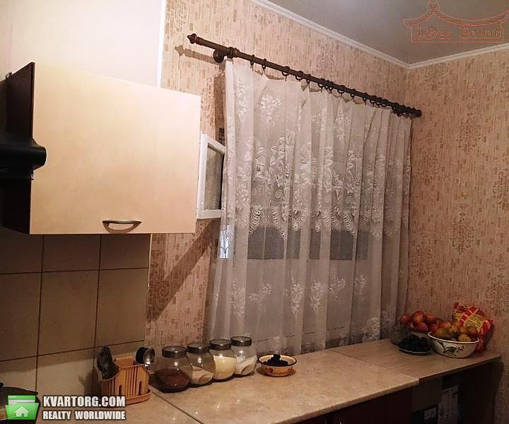 продам 3-комнатную квартиру. Одесса, ул.Балковская . Цена: 38000$  (ID 2174290) - Фото 1