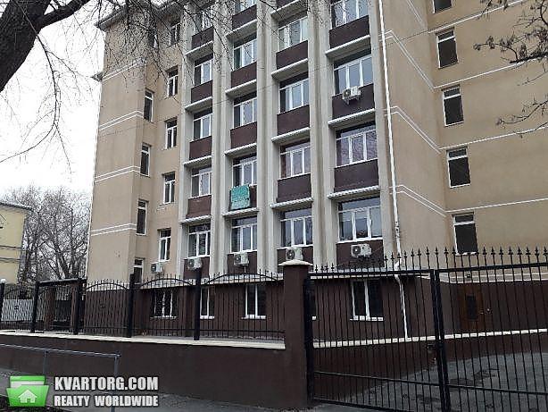 продам 1-комнатную квартиру. Одесса, ул.Андриевского . Цена: 14250$  (ID 2149089) - Фото 1