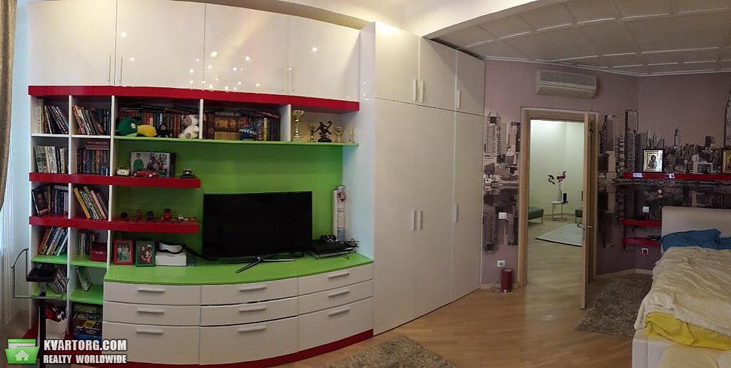 продам 5-комнатную квартиру Днепропетровск, ул.Гоголя - Фото 5