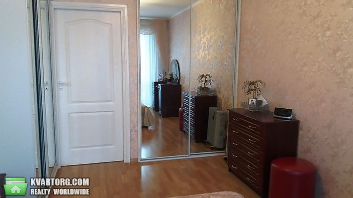 продам 3-комнатную квартиру Киев, ул. Оболонский пр 14б - Фото 9