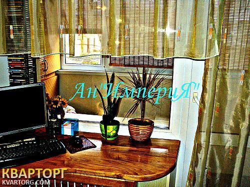 продам 3-комнатную квартиру Киевская обл., ул.Бульвар Победы 44 - Фото 7
