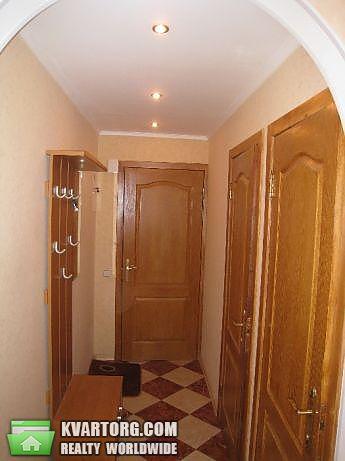 сдам 3-комнатную квартиру. Киев, ул. Окипной 7. Цена: 575$  (ID 2111922) - Фото 6