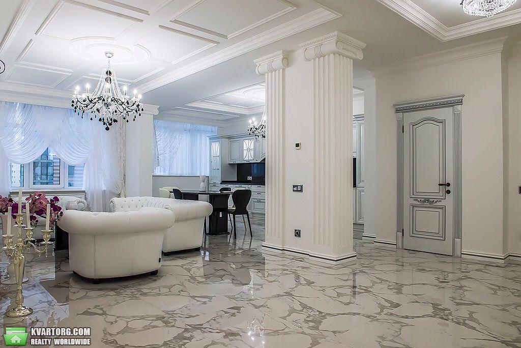 продам 3-комнатную квартиру Киев, ул.Драгомирова 20 - Фото 9