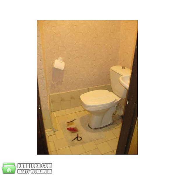 продам 2-комнатную квартиру Харьков, ул.Старошишковская 10 - Фото 4