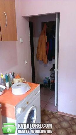 продам 1-комнатную квартиру. Одесса, ул.Никитина . Цена: 18000$  (ID 2086432) - Фото 5