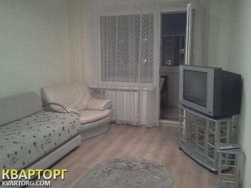 сдам 2-комнатную квартиру Киев, ул. Героев Сталинграда пр 9 - Фото 2