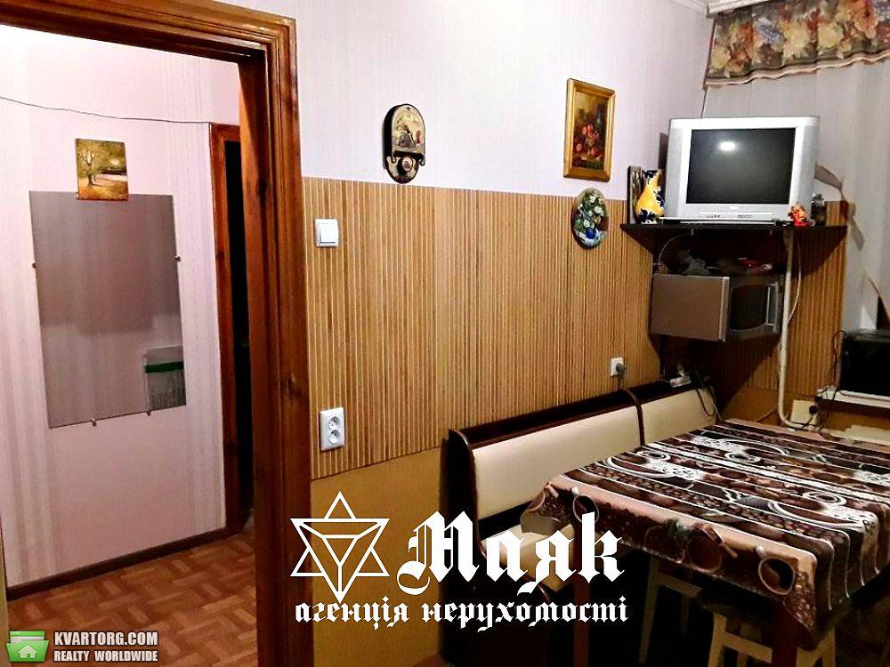 продам 3-комнатную квартиру Киевская обл., ул.Леваневского 22 - Фото 5