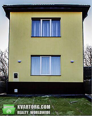 продам дом Киев, ул.Лауреатская - Фото 1