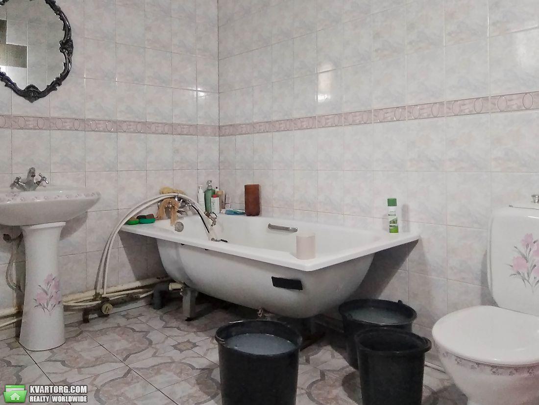 продам дом. Николаев, ул.Давыдова 20/1. Цена: 45000$  (ID 2160521) - Фото 5