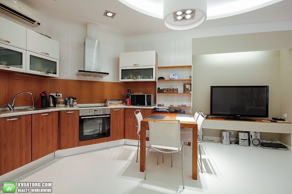 продам 1-комнатную квартиру Одесса, ул. Говорова 18 - Фото 6